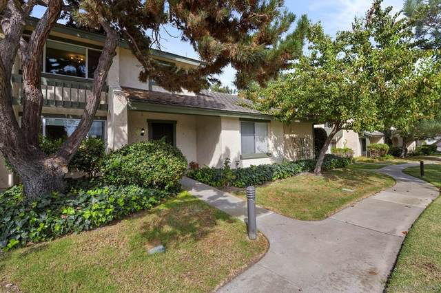 12921 Caminito Bodega, Del Mar, CA 92014 (#210029626) :: Mainstreet Realtors®
