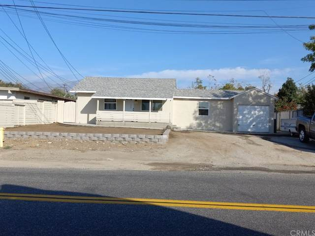 1340 Opal Avenue, Mentone, CA 92359 (#CV21187411) :: Necol Realty Group