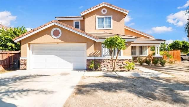 816 Riverwalk Drive, San Bernardino, CA 92408 (#IV21234545) :: Necol Realty Group