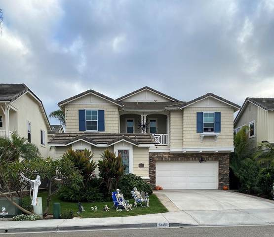 5145 Steinbeck Court, Carlsbad, CA 92008 (#NDP2112044) :: RE/MAX Masters