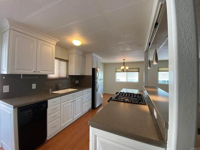 1925 Otay Lakes Rd #140, Chula Vista, CA 91913 (#PTP2107423) :: EGA Homes