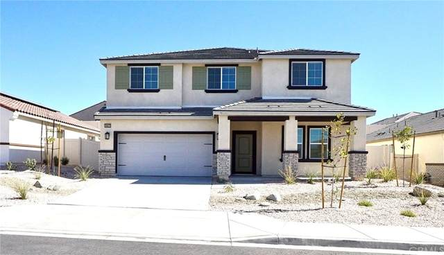 16827 Ukiah Street, Victorville, CA 92394 (#WS21233343) :: Mainstreet Realtors®