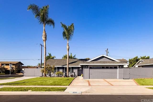 19561 Windward Lane, Huntington Beach, CA 92646 (#OC21234212) :: The Kohler Group