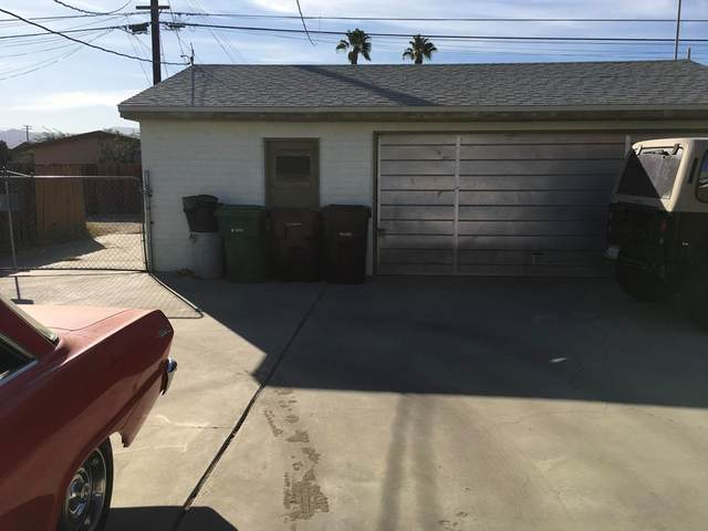 45701 King Street, Indio, CA 92201 (#219069407DA) :: EGA Homes
