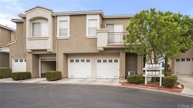 332 Gullotti Place, Placentia, CA 92870 (#LG21234609) :: EGA Homes