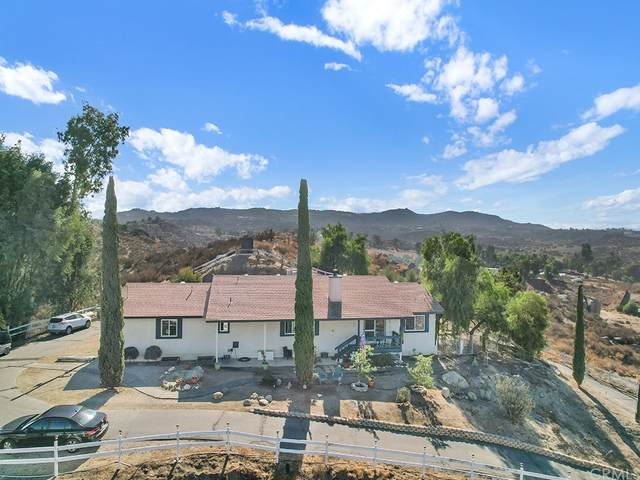 33115 Stagecoach Road, Nuevo/Lakeview, CA 92567 (#IV21233087) :: EGA Homes