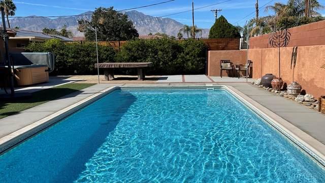 67660 Peineta Road, Cathedral City, CA 92234 (#219069414DA) :: EGA Homes