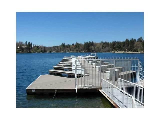0 Nsm4 Slip 3, Lake Arrowhead, CA 92352 (#EV21234668) :: Mainstreet Realtors®