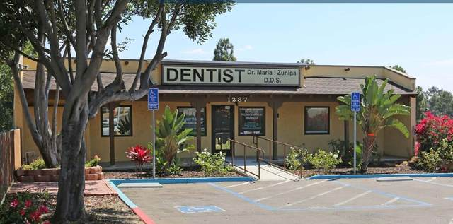 Chula Vista, CA 91911 :: Realty ONE Group Empire