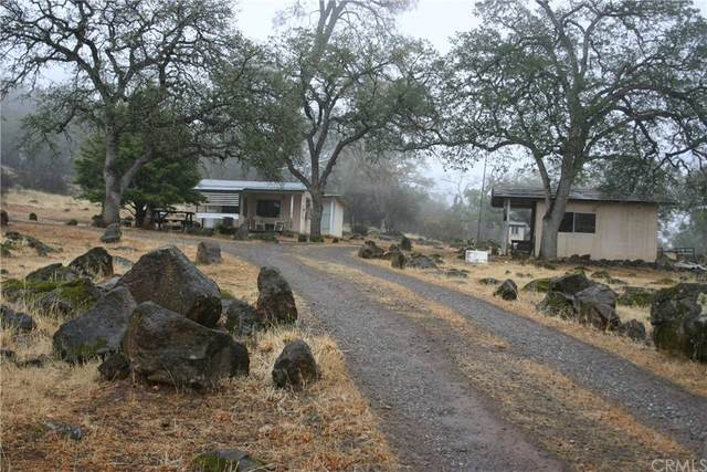 15536 Bachelor Road, Middletown, CA 95461 (#LC21234693) :: Re/Max Top Producers