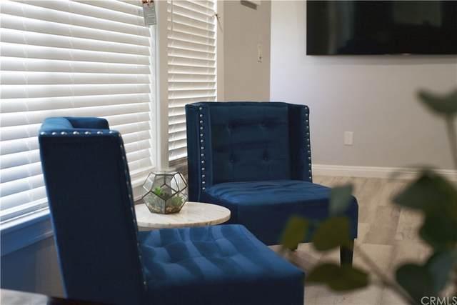 7902 La Casa Way W, Buena Park, CA 90620 (#PW21234526) :: Blake Cory Home Selling Team
