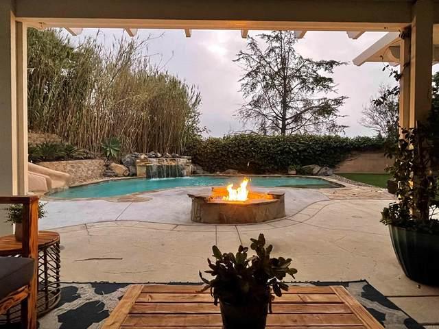747 Hillsboro Way, San Marcos, CA 92069 (#NDP2112058) :: Fox Real Estate Team