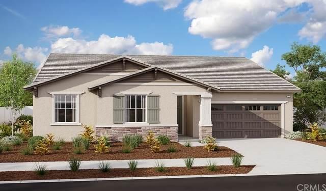 32358 Parker Street, Menifee, CA 92596 (#EV21234817) :: Compass