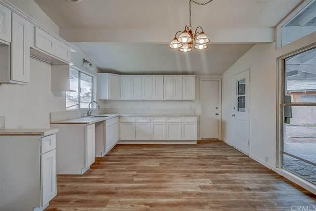 2005 W Minerva Avenue, Anaheim, CA 92804 (#PW21231646) :: Blake Cory Home Selling Team