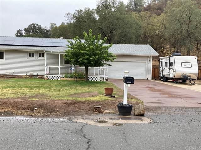 5220 Konocti Road, Kelseyville, CA 95451 (#LC21234728) :: Mainstreet Realtors®