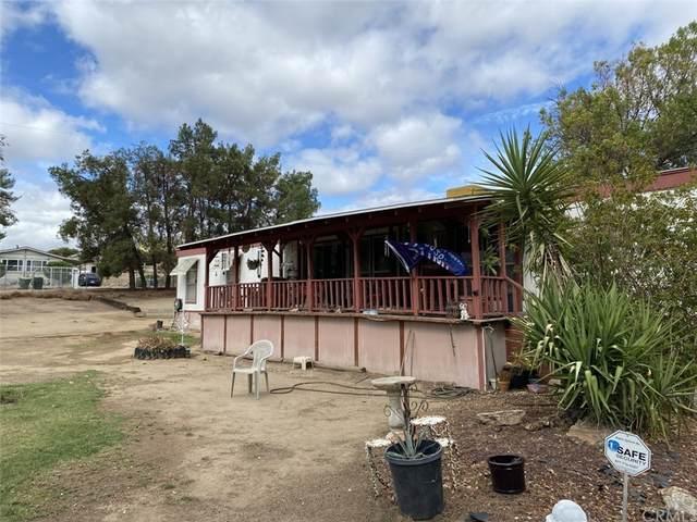 20240 Palomar Street, Wildomar, CA 92595 (#SW21234870) :: RE/MAX Empire Properties