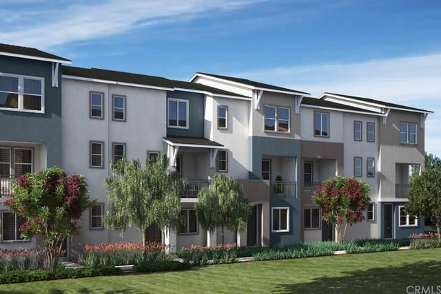 1218 Breckyn Lane, Gardena, CA 90247 (#OC21234864) :: Blake Cory Home Selling Team