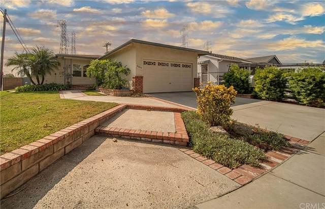 6350 Cardale Street, Lakewood, CA 90713 (#IG21234898) :: RE/MAX Empire Properties