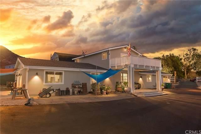 33315 Winding Way, Wildomar, CA 92595 (#SW21234853) :: RE/MAX Empire Properties