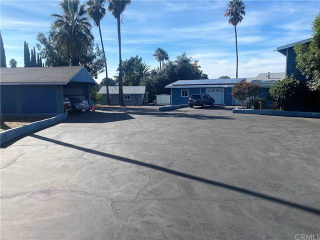 13288 Bryant Street, Yucaipa, CA 92399 (#EV21234947) :: American Real Estate List & Sell