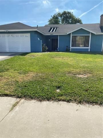 25931 Figwood Way, Moreno Valley, CA 92553 (#IV21234950) :: Mainstreet Realtors®
