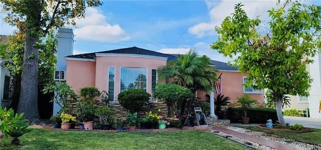 1031 Bilton Way, San Gabriel, CA 91776 (#WS21234899) :: Mainstreet Realtors®