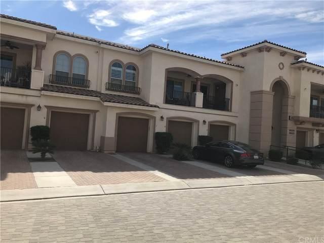 2309 Via Calderia, Palm Desert, CA 92260 (#PW21235043) :: Elevate Palm Springs