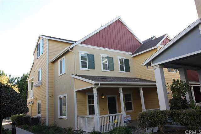 15899 Birdfeeder Lane, Chino, CA 91708 (#PW21235062) :: Elevate Palm Springs