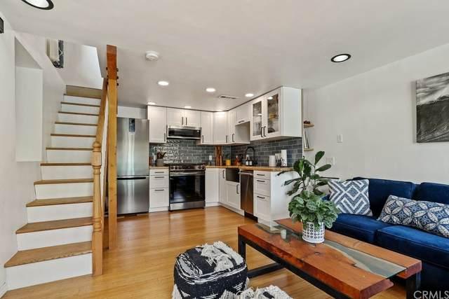 523 Brookside Lane, Sierra Madre, CA 91024 (#PF21232409) :: Massa & Associates Real Estate Group | eXp California Realty Inc