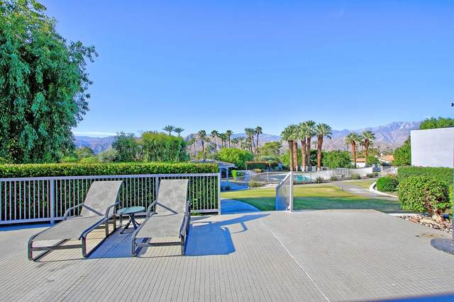 71096 Colorado Court, Rancho Mirage, CA 92270 (#219069445DA) :: Team Tami