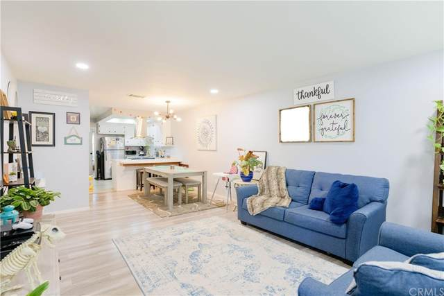 22789 Palm Avenue I, Grand Terrace, CA 92313 (#PF21235131) :: RE/MAX Empire Properties
