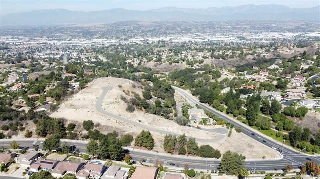 2625 Brea Canyon Cut Off Road, Walnut, CA 91789 (#OC21235157) :: Mainstreet Realtors®