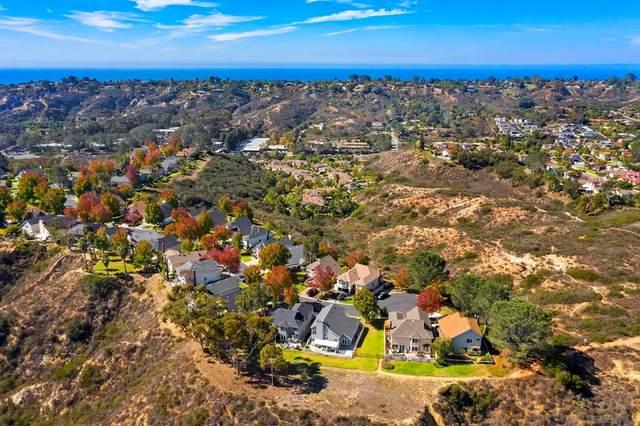 1554 Pacific Ranch Drive, Encinitas, CA 92024 (#210029663) :: Fox Real Estate Team