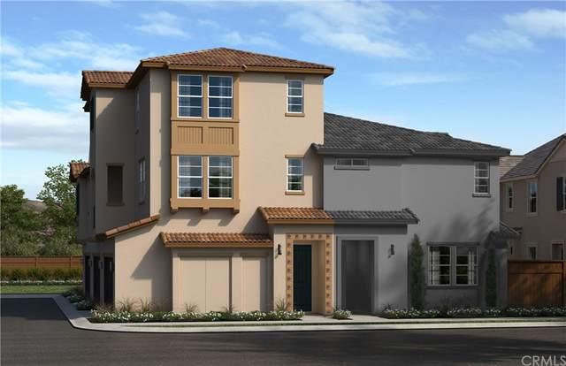 1727 Beech Tree Place, Upland, CA 91784 (#IV21235166) :: Randy Horowitz & Associates