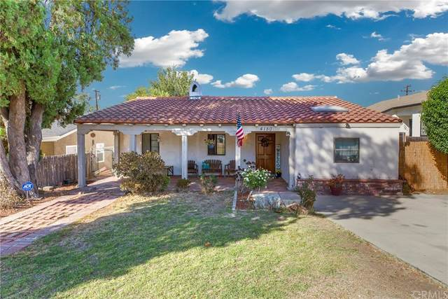 4180 Lugo Avenue, Chino Hills, CA 91709 (#CV21231270) :: Corcoran Global Living