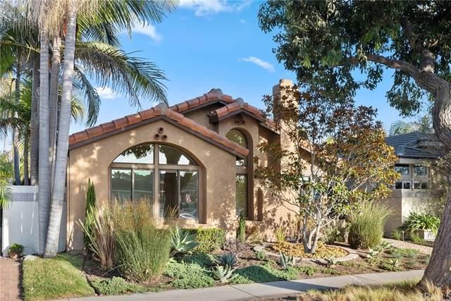 1808 Lake Street, Huntington Beach, CA 92648 (#PW21235038) :: Compass