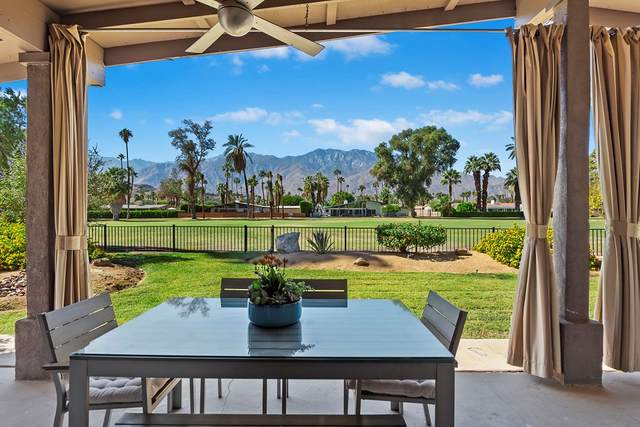 2011 S Brentwood Drive, Palm Springs, CA 92264 (#219069451DA) :: RE/MAX Empire Properties