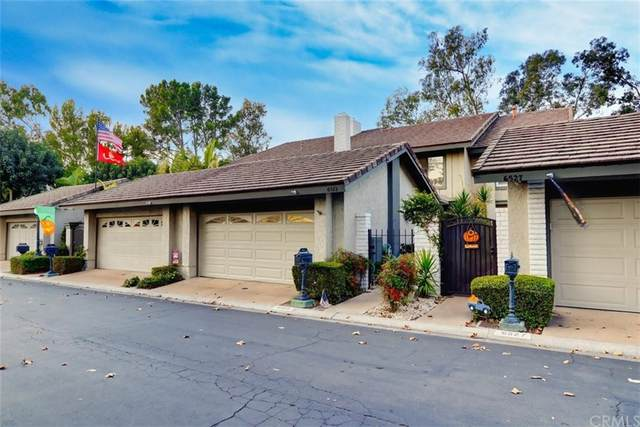 6523 E Paseo Diego, Anaheim Hills, CA 92807 (#OC21234911) :: Mainstreet Realtors®