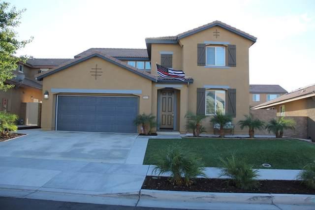 38049 Bella Rosa Dr, Murrieta, CA 92563 (#210029701) :: RE/MAX Empire Properties