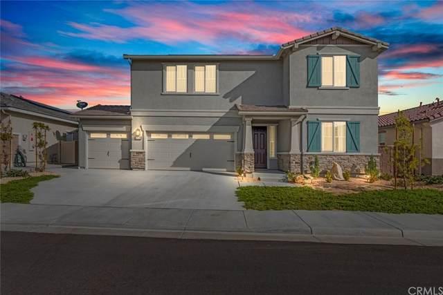 29166 Brittbush, Lake Elsinore, CA 92530 (#IG21233105) :: Mainstreet Realtors®