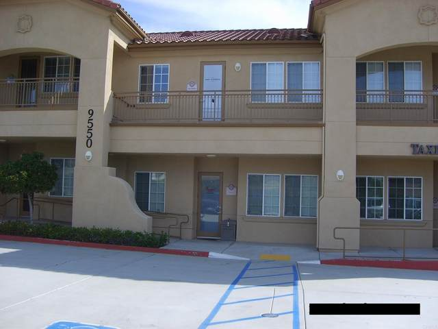 Santee, CA 92071 :: Massa & Associates Real Estate Group | eXp California Realty Inc