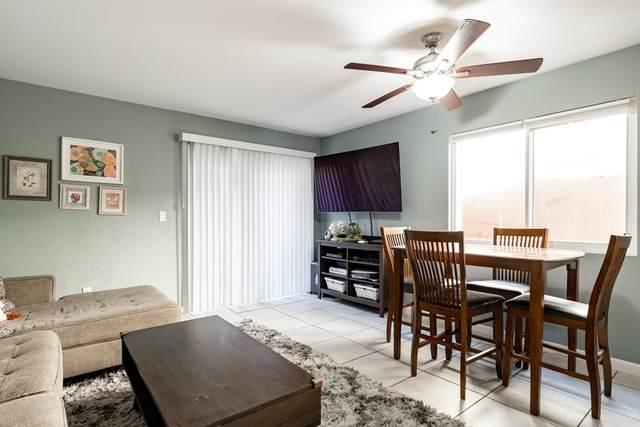 638 Pecos Street, Spring Valley, CA 91977 (#NDP2112079) :: Zutila, Inc.