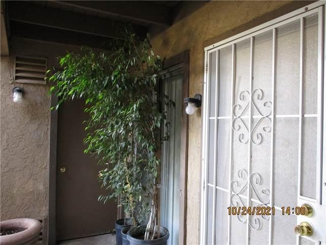 15175 Pepper Court, Moreno Valley, CA 92551 (#CV21233116) :: Mainstreet Realtors®