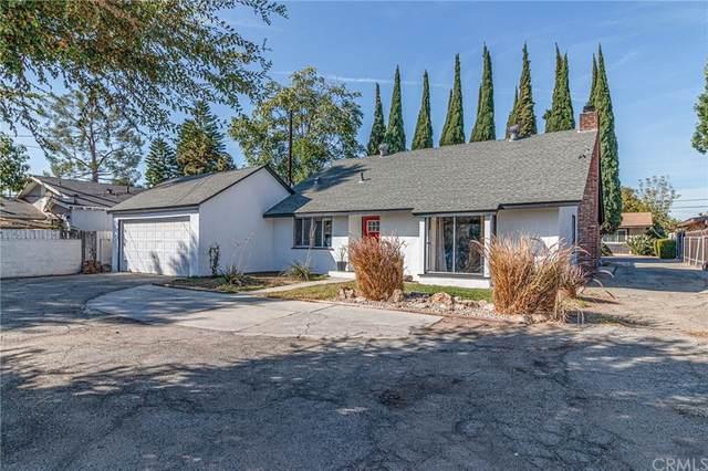 5005 Acacia Street, San Gabriel, CA 91776 (#AR21235522) :: Bathurst Coastal Properties