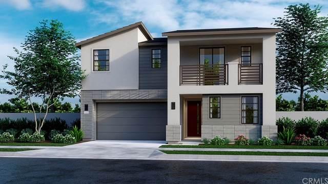 27579 Upton Terrance, San Pedro, CA 90732 (#SW21235538) :: Millman Team