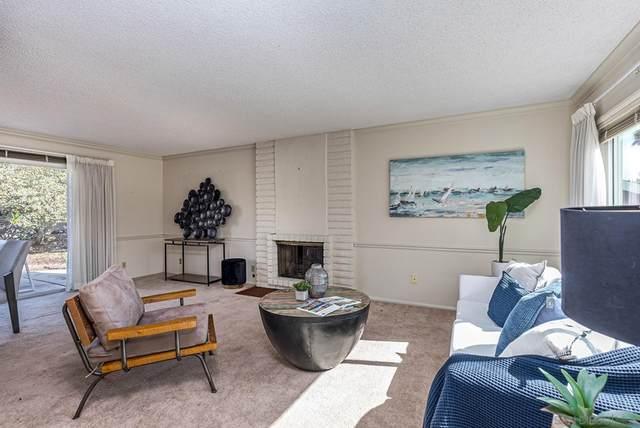 5215 Soledad Mountain Rd, San Diego, CA 92109 (#210029735) :: Zutila, Inc.