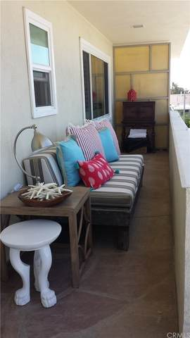 3101 E 2nd Street 8C, Long Beach, CA 90803 (#PW21235665) :: Frank Kenny Real Estate Team