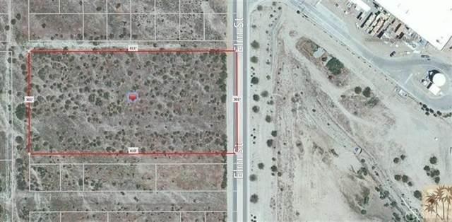 14300 14300 Elm Street, Cabazon, CA 92262 (#PW21235702) :: Massa & Associates Real Estate Group | eXp California Realty Inc
