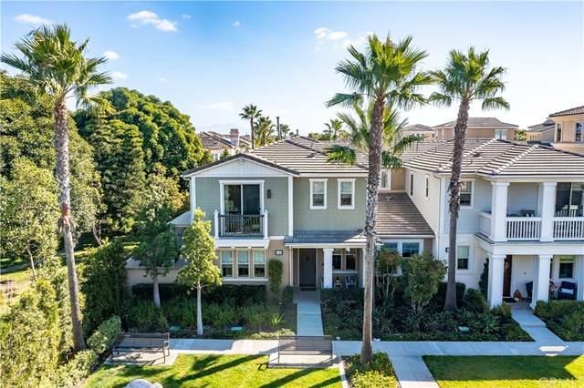 21380 Abigail Lane, Huntington Beach, CA 92646 (#OC21221389) :: Compass