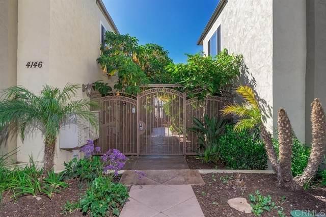 4146 Hamilton Street, San Diego, CA 92104 (#PTP2107460) :: Massa & Associates Real Estate Group | eXp California Realty Inc
